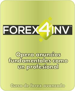 banner-forex4inv
