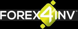 Analisis del curso de forex de Forex4inv