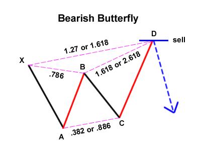 mariposa-bajista