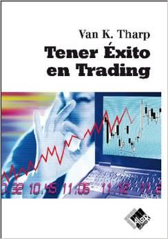 tener exito en el trading de Varp